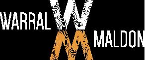 WM-logo-292