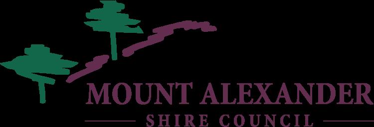 Mount-Alexander-Shire-Logo