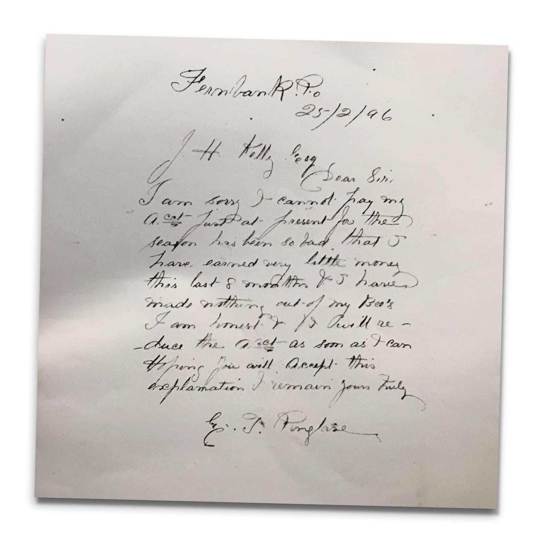 1896-letter