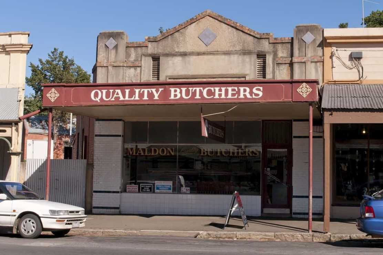 Maldon-Quality-Butchers