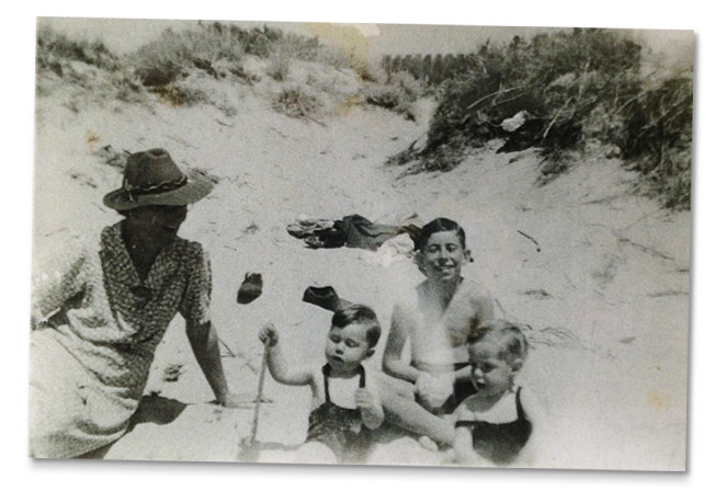 beach-day-1211