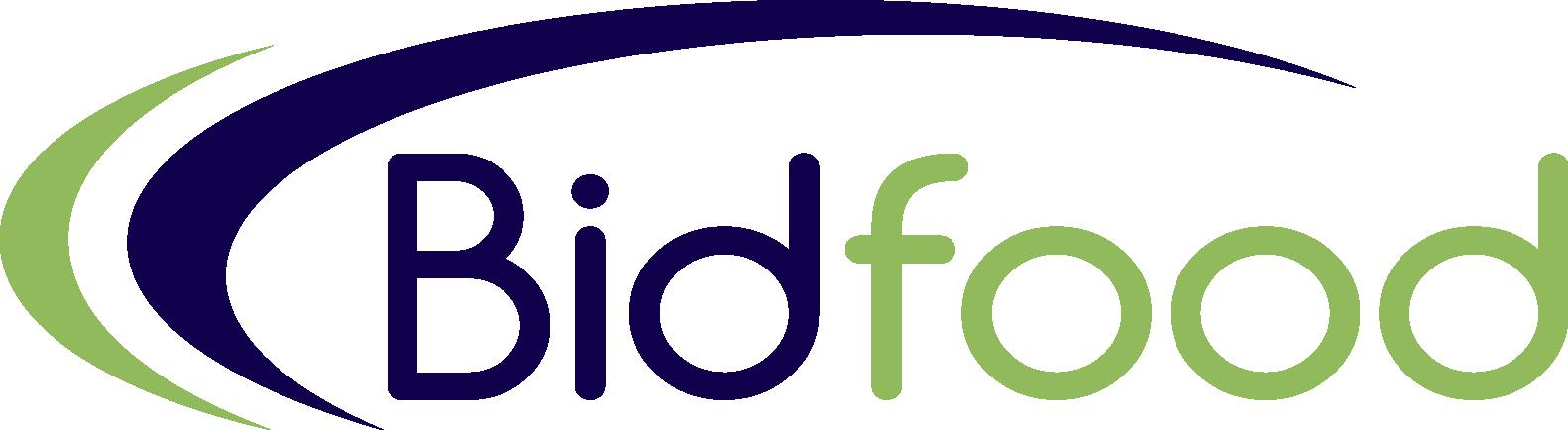 BIDFOOD RGB