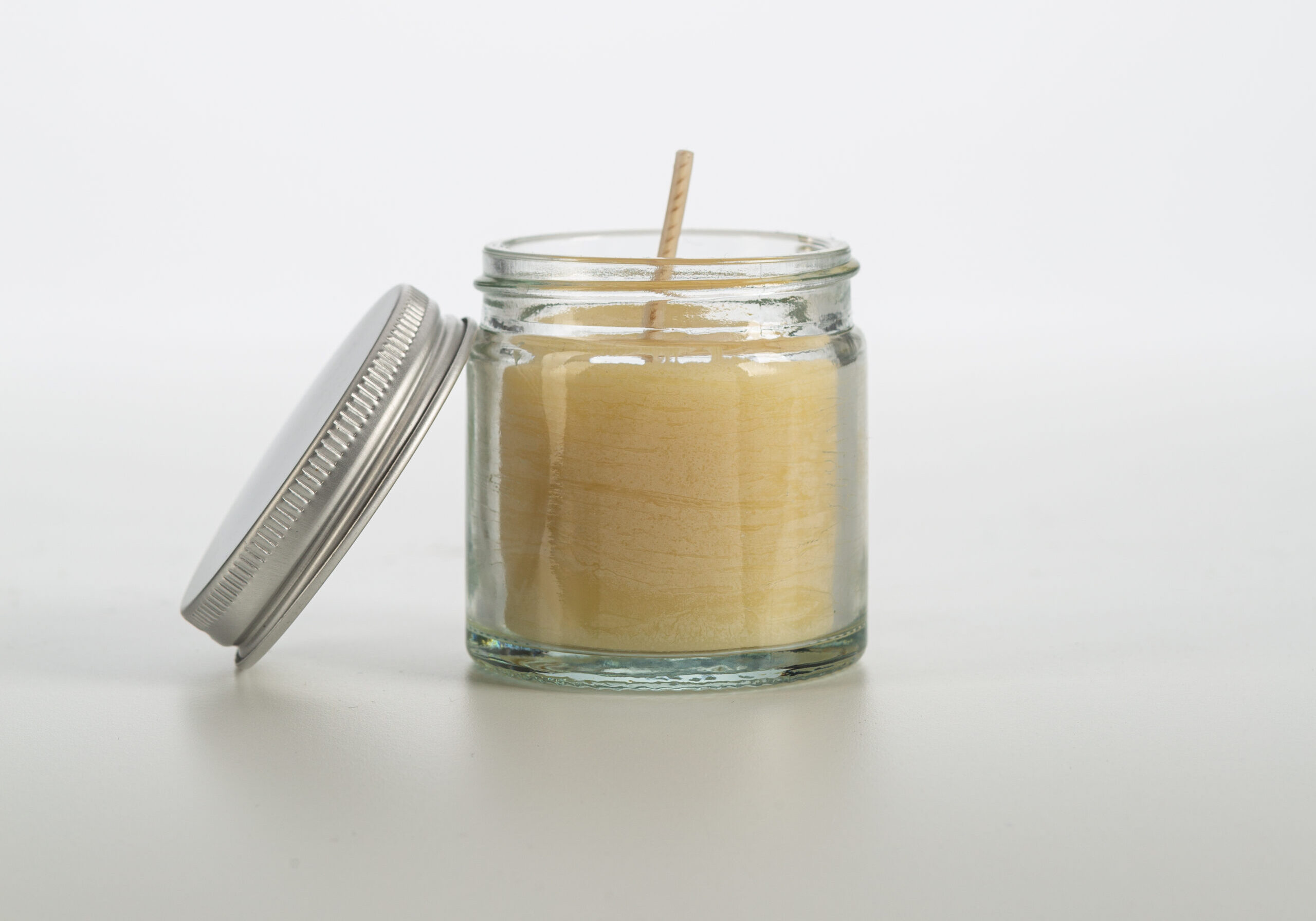 WH_PR_Candle_lid_side